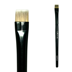 eyelinerbrush