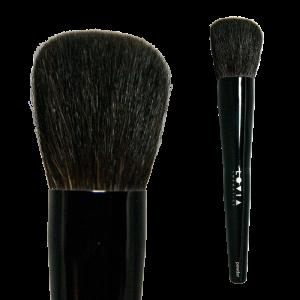 powderbrush